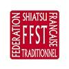 fédération française de shiatsu traditionnel
