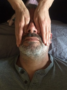 traitement migraine