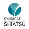 syndicat professionnel de shiatsu